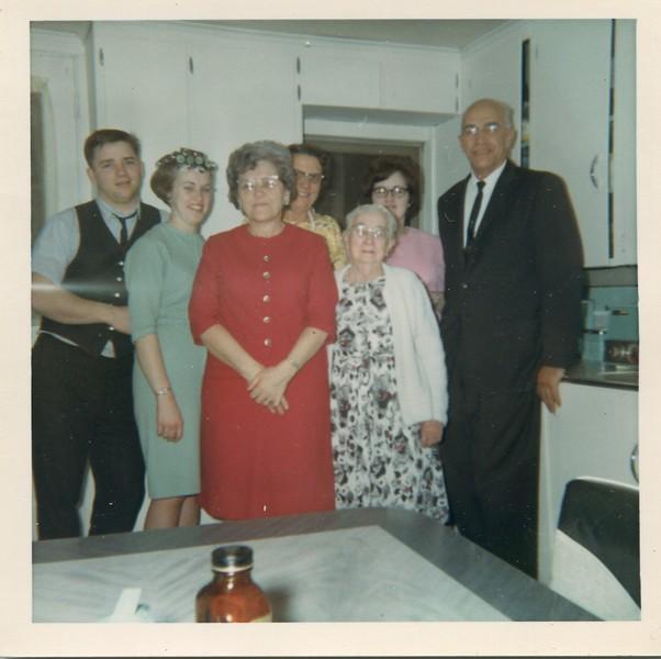1966 Anniversary 2