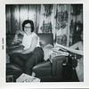 1966 September Marlene