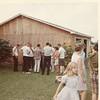 1967 Knapp reunion
