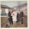 Dick and Carol Lamb Alice Ruth and Francis VanDeventer