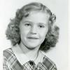 1950s Carol Ann VanDeventer