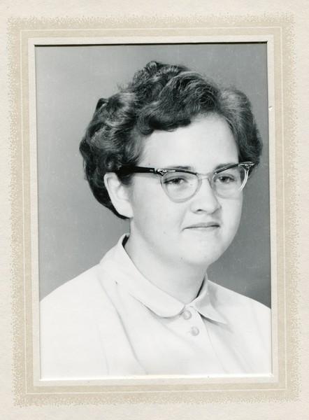 Marlene VanDeventer (4)