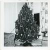 1966 Christmas