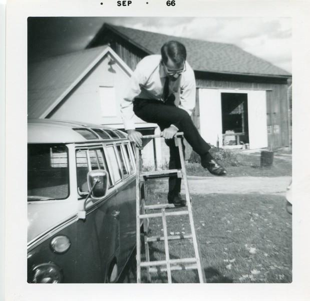 1966 (2)