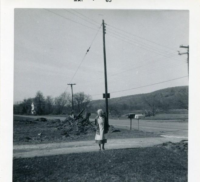 1963 Ruth