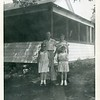 1952 August Francis Bobby Marlene Carol