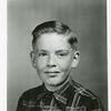 Robert Bruce VanDeventer (2)