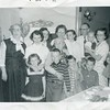 1960 VanDeventer Reunion