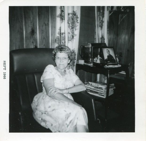 1966 Alice VanDeventer (2)