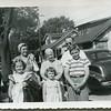 1951 July (2)