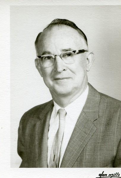 Francis VanDeventer