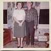 Alice and Francis VanDeventer 451
