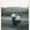 1952 June Alice Carol