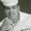Robert VanDeventer Navy 2