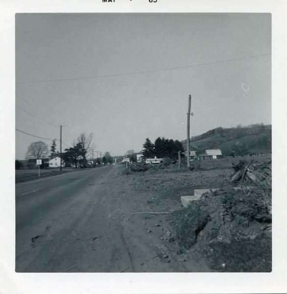 1963 (3)