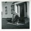 1954 Bob Marlene Carol