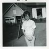 1966 Carol VanDeventer 438