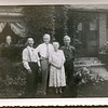 1951 Heuys and Ruth VanDeventer