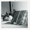 1966 Carol VanDeventer 440