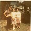 Robert Alice and Marlene VanDeventer (2)