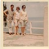 1967 Dick Carol Marlene