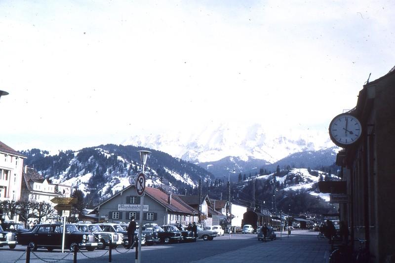 May1966021