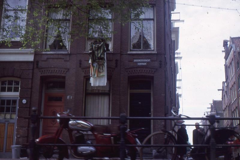 May1966076
