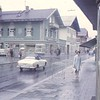 May1966020