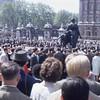 May1966092
