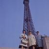 May1966051