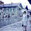 May1966019