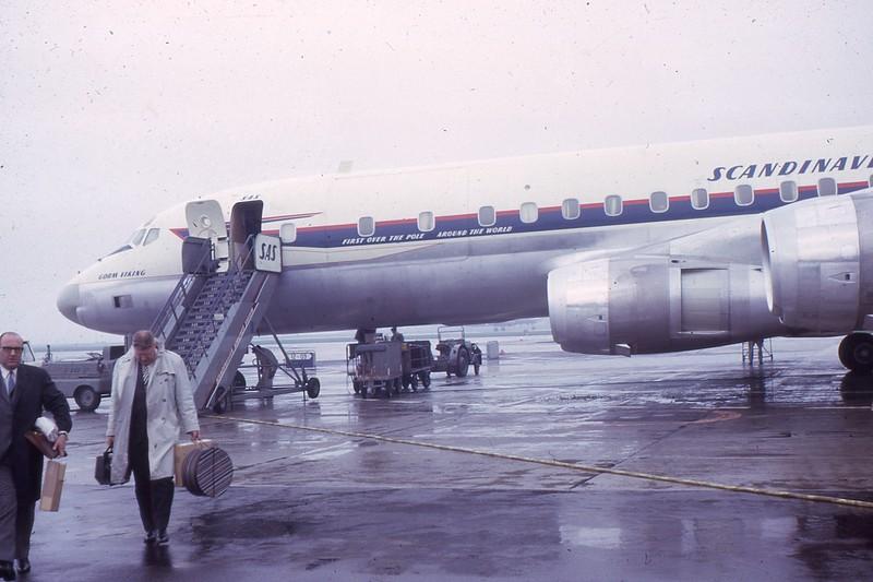 May1966001