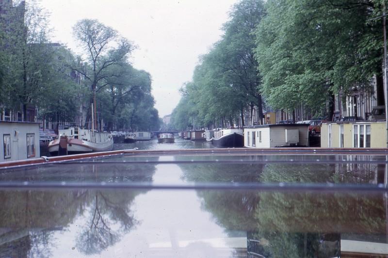 May1966072