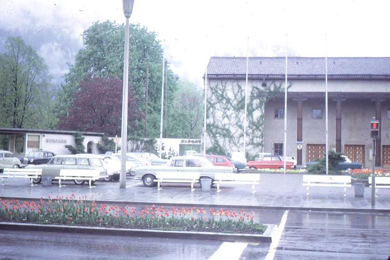 May1966017