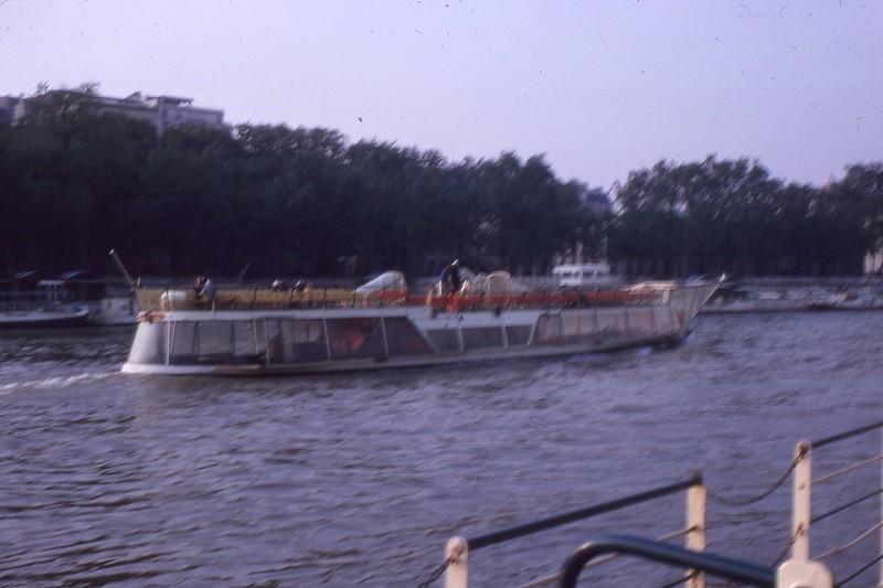May1966065
