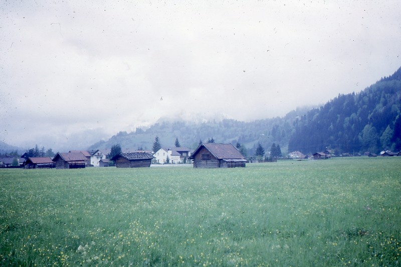 May1966022