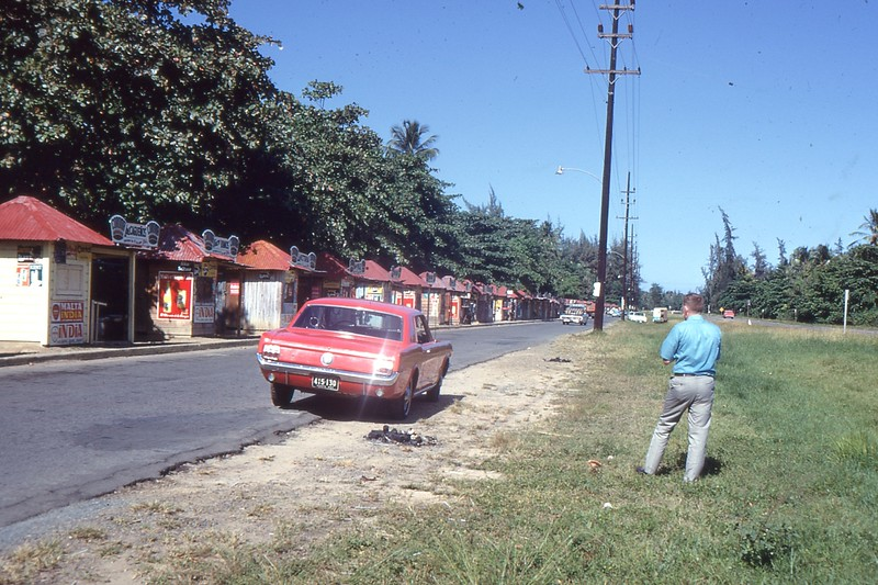 1969028