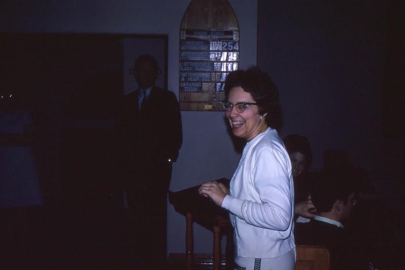 1969073