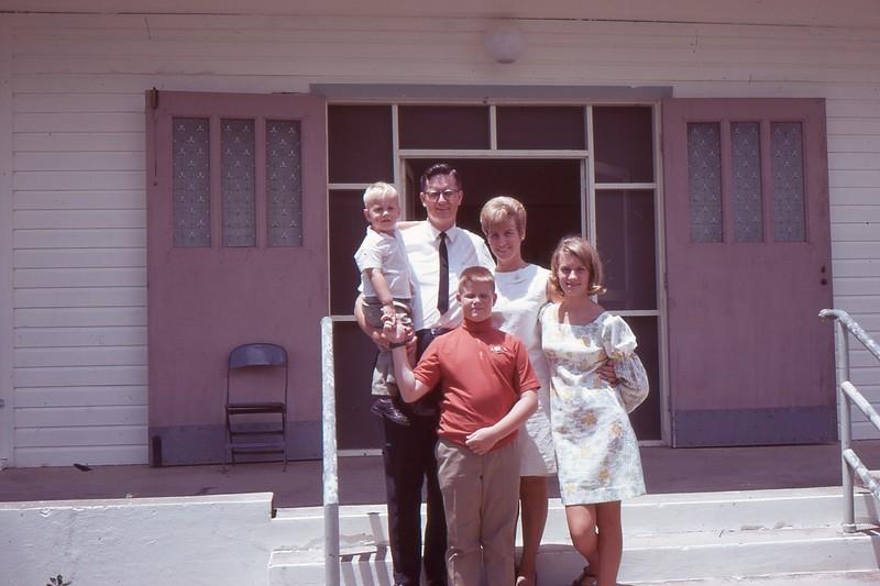 1970015