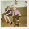 1971 May Alice Francis VanDeventer