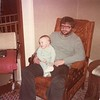 1980 Dick and Kevin