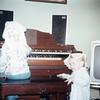 1976 Deron and Kristen VanDeventer