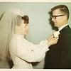 VanDeventer Wedding015