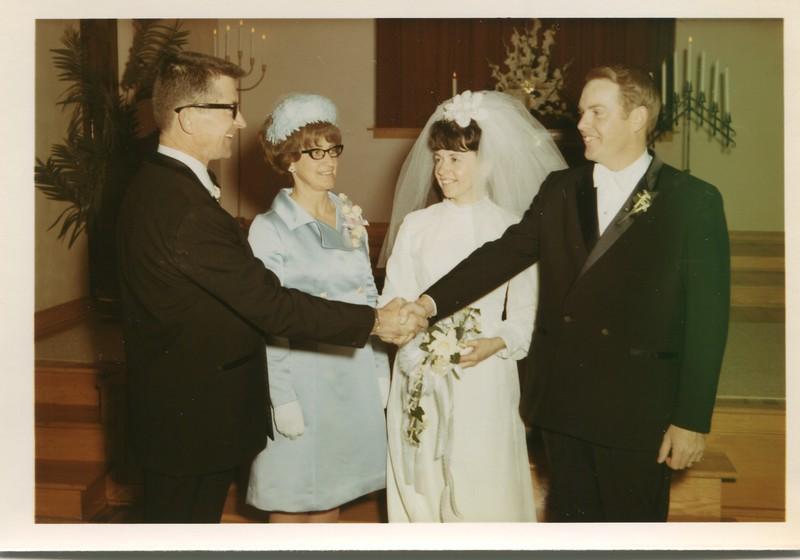 VanDeventer Wedding004