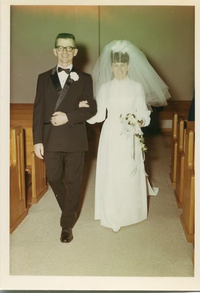 VanDeventer Wedding002