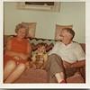 Alice Todd Lamb and Francis