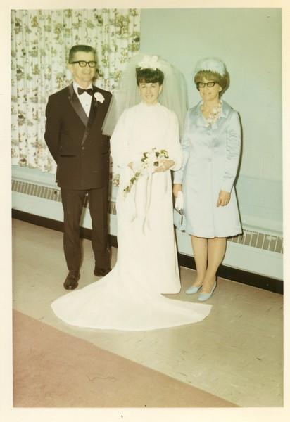 VanDeventer Wedding017