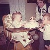 1975 Kristen VanDeventer birthday