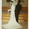 VanDeventer Wedding019
