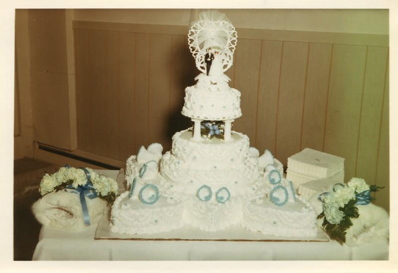 VanDeventer Wedding009